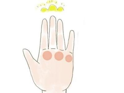 Đây là 4 bàn tay phú quý, ai sở hữu được thì cả đời vinh hoa phú quý, hậu vận tài chồng tài, phúc chồng phúc, viên mãn đủ đầy - Ảnh 1.