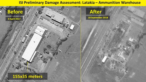"""Vụ IL-20 bị bắn hạ: Israel nơm nớp lo bị Nga """"chặt đứt đôi cánh ở Syria - Ảnh 1."""