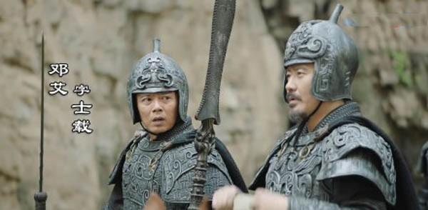 Cất nhắc 1 viên lính quèn, Tư Mã Ý khiến Gia Cát Lượng chết rồi cũng khó nhắm mắt xuôi tay - Ảnh 6.