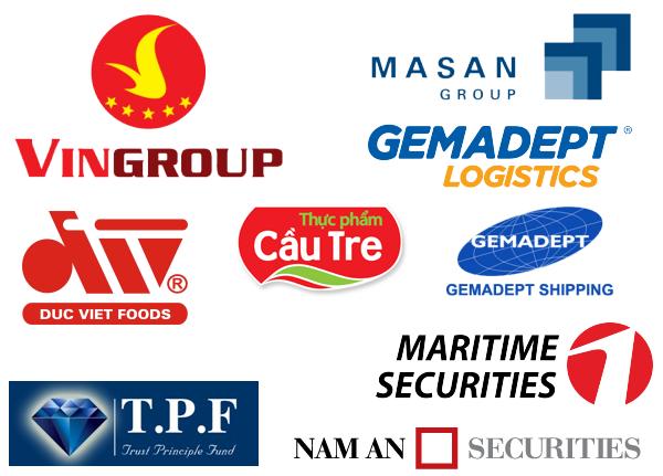 Tiếp nối làn sóng đầu tư mạnh mẽ, doanh nghiệp Hàn rót 870 triệu USD vào Masan và Vingroup chỉ trong 1 tháng  - Ảnh 1.