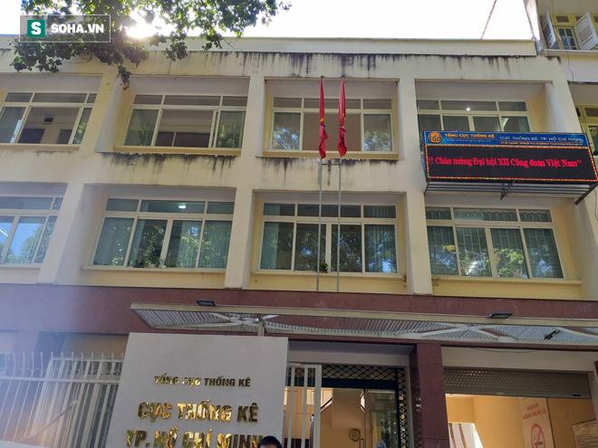 Khắp nơi treo cờ rủ Quốc tang Chủ tịch nước Trần Đại Quang - Ảnh 38.