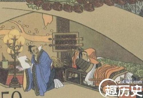 2 bữa cơm làm thay đổi cục diện Tam Quốc, cả 2 lần Tào Tháo đều bị qua mặt ngoạn mục - Ảnh 8.