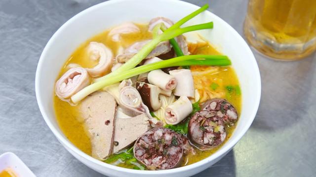 Giải mã chuyện 60.000 nông trại Mỹ muốn xuất khẩu nội tạng lợn sang Việt Nam  - Ảnh 5.