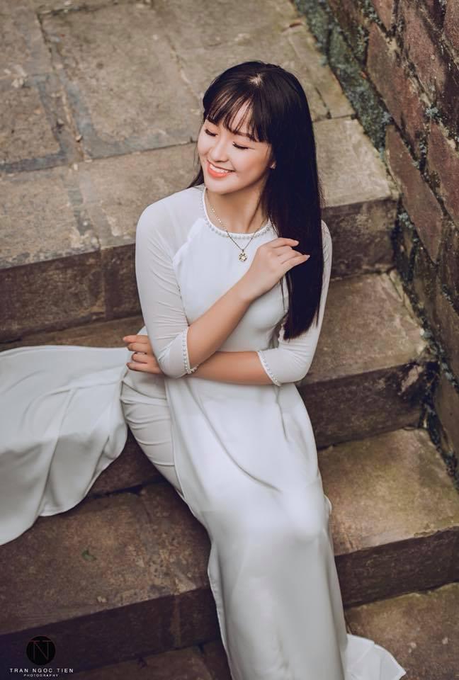 Mỹ nhân nhí từng được siêu mẫu Thúy Hạnh tiên đoán sẽ trở thành Hoa hậu tương lai từ 3 năm trước bây giờ ra sao? - Ảnh 13.