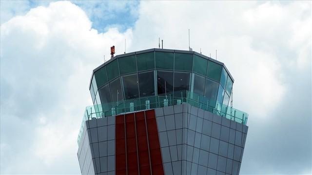 Phi trường Vân Đồn 7.500 tỉ đồng dự trù khai thác 1 vài chuyến bay thương mại - Ảnh 4.