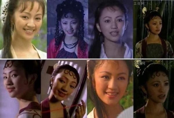 Đát Kỷ huyền thoại: 20 năm lăn lộn vẫn là sao hạng B, bất ngờ đổi vận thành bà trùm - Ảnh 3.