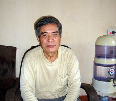 Ngôi làng kỳ lạ ở Hà Nội: Đàn ông và đàn bà đều hết mực chung thủy, giữ trinh tiết - Ảnh 1.