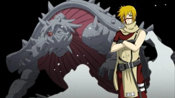 Tất tần tật thông tin về 10 Vĩ thú huyền thoại trong Naruto, mỗi con một vẻ mười phân vẹn mười - Ảnh 3.