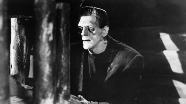 Tại sao nói tiểu thuyết Frankenstein định hình nỗi sợ của chúng ta? - Ảnh 5.