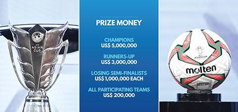 Thầy Park trước cơ hội giúp ĐTVN giành 115 tỷ đồng - Ảnh 1.