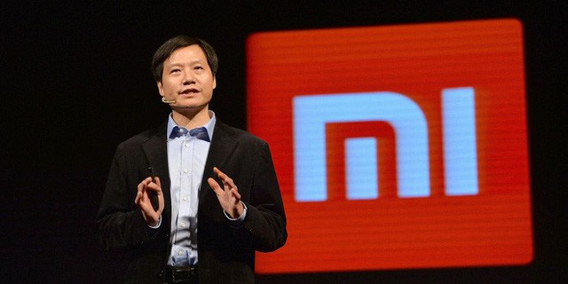 Fan hâm mộ đâm đơn kiện Xiaomi vì thất hứa, không tổ chức bữa tối cho mình với CEO Lei Jun - Ảnh 1.
