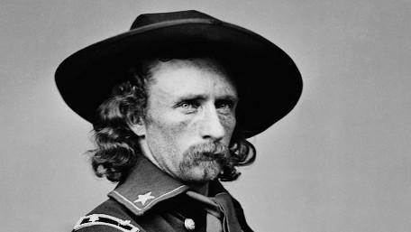 4 vụ đào ngũ nổi tiếng nhất lịch sử quân sự Mỹ - Ảnh 2.