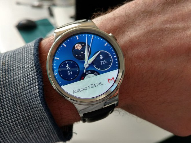 Lộ bằng sáng chế nhẫn thông minh của Samsung: Điều khiển mọi thiết bị trong hệ sinh thái chỉ bằng một ngón tay - Ảnh 1.