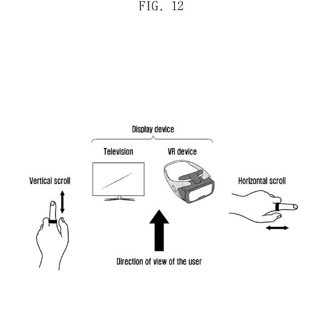 Lộ bằng sáng chế nhẫn thông minh của Samsung: Điều khiển mọi thiết bị trong hệ sinh thái chỉ bằng một ngón tay - Ảnh 3.