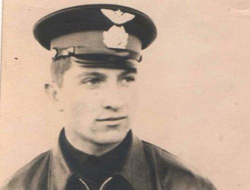 Tìm thấy di cốt nghi của 2 phi công máy bay MiG mất tích 47 năm trước tại núi Tam Đảo - Ảnh 1.