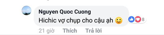 Gọi Đàm Thu Trang là vợ trước mặt bạn bè, Cường Đô La đã muốn rước hoa khôi xứ Lạng về dinh? - Ảnh 1.