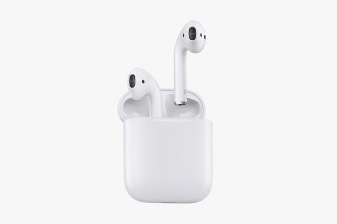 5 gợi ý đáng giá về mẫu tai nghe không dây chất lượng mà bạn nên để ý vào dịp mua sắm cuối năm - Ảnh 3.