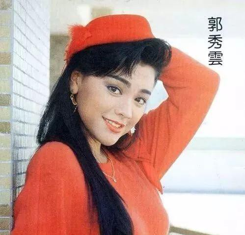 Á hậu Hong Kong bị chồng bỏ vì đóng phim người lớn, vẫn cưới được đại gia, sống sung sướng - Ảnh 1.