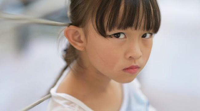 10 phép lịch sự tối thiểu bố mẹ cần dạy con từ nhỏ để đứa trẻ không trở thành người kém duyên trong tương lai - Ảnh 2.