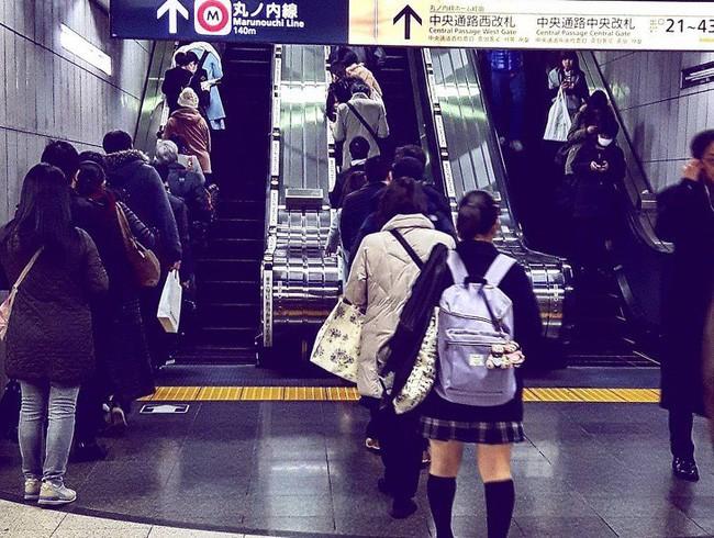 Người Nhật đã dạy cả thế giới về cuộc sống cân bằng, đơn giản và hạnh phúc qua 11 điều sau đây - Ảnh 1.