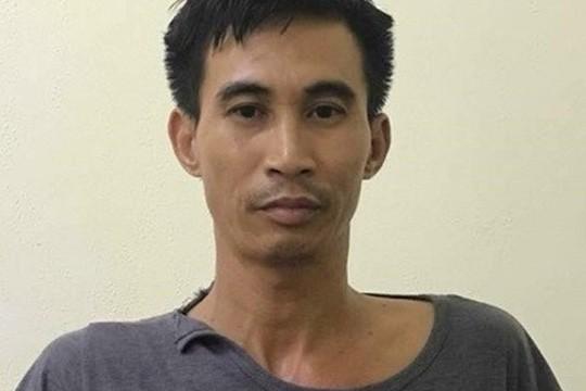 Manh mối vụ án và 3 ngày đấu tranh với sự lì lợm của kẻ giết 2 vợ chồng ở Hưng Yên - Ảnh 1.