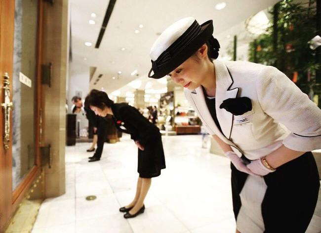 Người Nhật đã dạy cả thế giới về cuộc sống cân bằng, đơn giản và hạnh phúc qua 11 điều sau đây - Ảnh 5.