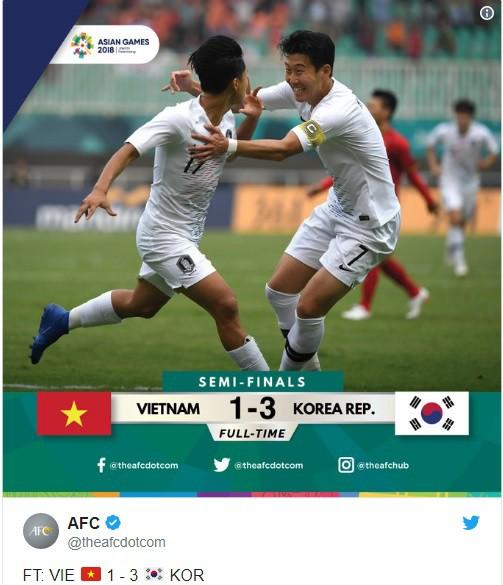 """U23 Việt Nam lại """"không có đối thủ"""" trên BXH đặc biệt của tờ báo châu Á - Ảnh 2."""