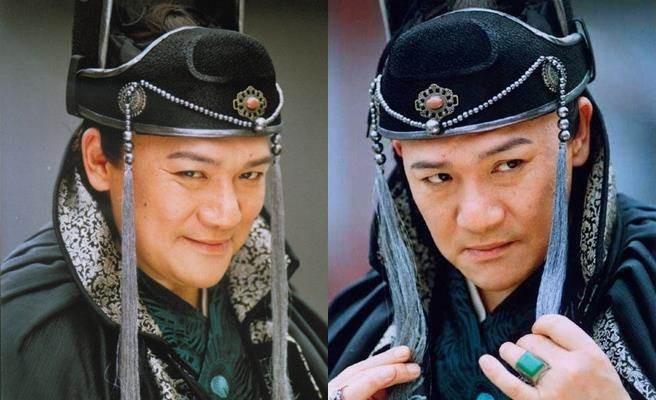 Viên Xuân Vọng trong Diên Hi công lược vẫn chưa là gì, đây mới là thái giám làm loạn chốn quan trường nhất lịch sử Trung Quốc - Ảnh 3.
