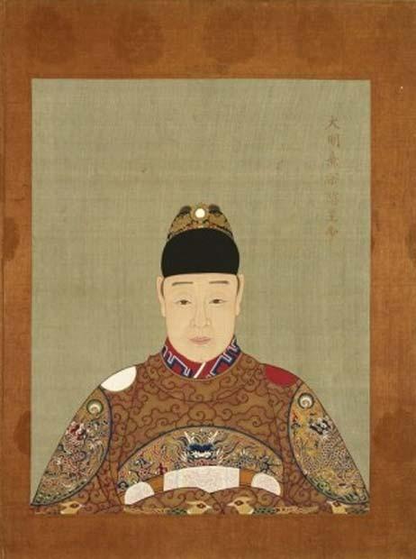 Viên Xuân Vọng trong Diên Hi công lược vẫn chưa là gì, đây mới là thái giám làm loạn chốn quan trường nhất lịch sử Trung Quốc - Ảnh 4.
