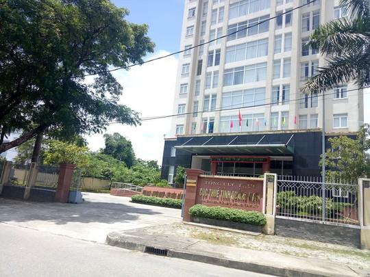 Chàng trai Quảng Nam được Google trả 727.000 USD đã nộp thuế - Ảnh 1.