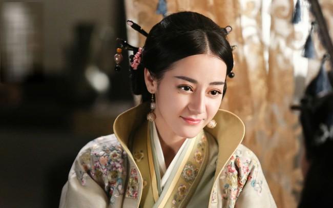 Hoàng Quý phi đầu tiên trong lịch sử Trung Hoa: Từ nhũ mẫu hơn vua 19 tuổi đến phi tần độc ác giết hại hoàng nhi nhưng vẫn đắc sủng - Ảnh 6.