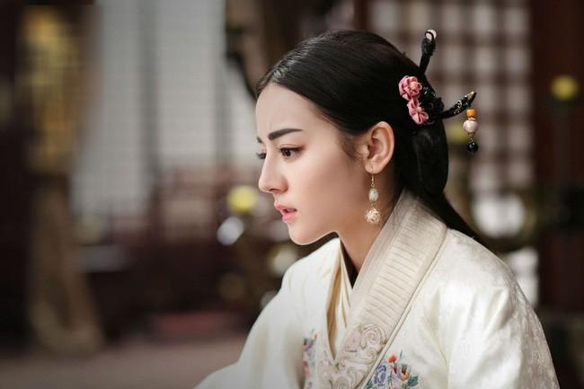 Hoàng Quý phi đầu tiên trong lịch sử Trung Hoa: Từ nhũ mẫu hơn vua 19 tuổi đến phi tần độc ác giết hại hoàng nhi nhưng vẫn đắc sủng - Ảnh 7.