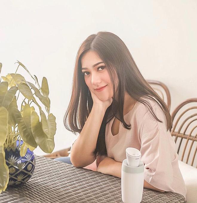 Cuộc sống sang chảnh của cặp bạn thân blogger xinh đẹp, nổi tiếng hàng đầu Indonesia - Ảnh 10.