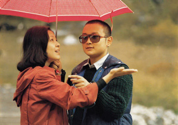 Giả Bảo Ngọc Hồng Lâu Mộng: Chuyện tình đẹp như phim và nỗi đau thấu tim ít ai biết - Ảnh 4.