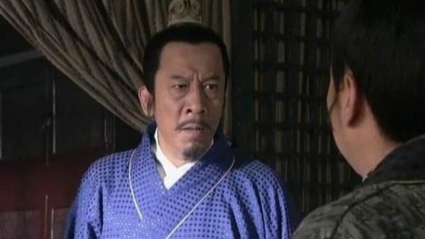 Đánh giá nhân vật Tam Quốc này ngang Bàng Thống, Khổng Minh không lường được kết cục về sau - Ảnh 3.