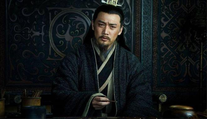 Đánh giá nhân vật Tam Quốc này ngang Bàng Thống, Khổng Minh không lường được kết cục về sau - Ảnh 5.