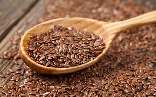 Một số loại thực phẩm có lợi và có hại cho sức khỏe túi mật bất kì ai cũng nên biết - Ảnh 3.