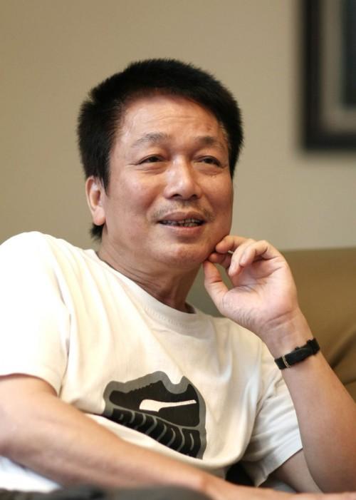 Nhạc sĩ Phú Quang: Ngọc Anh không nên đặt cát sê với tôi, Mỹ Tâm là ngôi sao còn chưa hét giá - Ảnh 1.