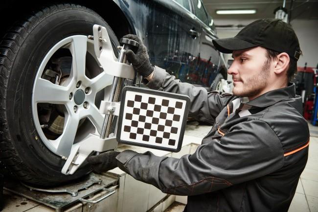Tài già tiết lộ những điều người non kinh nghiệm lái xe nên tuyệt đối tránh xa - Ảnh 16.