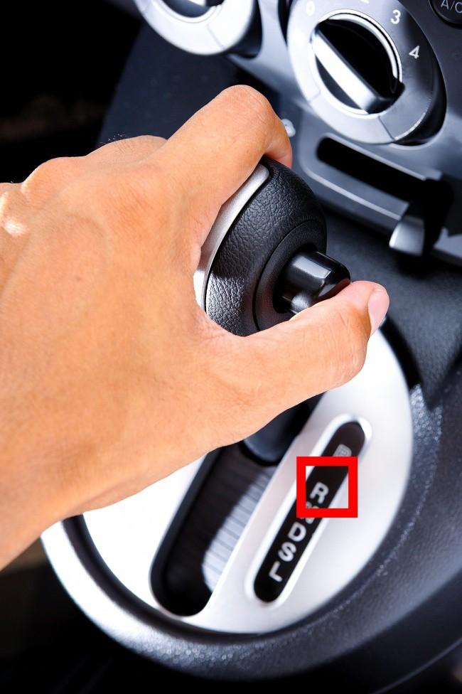 Tài già tiết lộ những điều người non kinh nghiệm lái xe nên tuyệt đối tránh xa - Ảnh 18.
