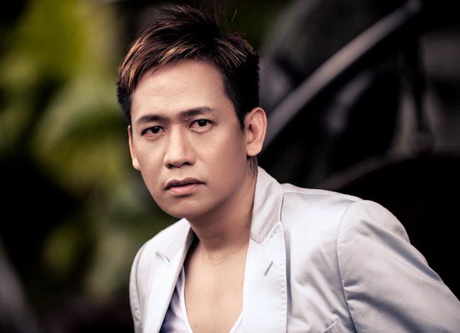 Ca sĩ Duy Mạnh: Ngọc Anh 3A nổi tiếng chưa chắc đã do Phú Quang - Ảnh 1.