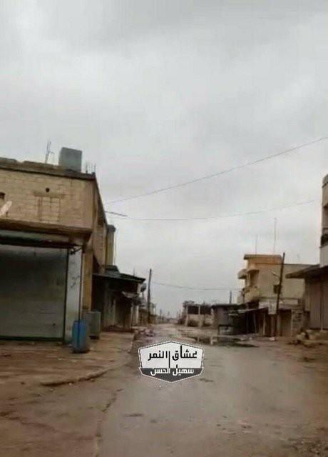 Tình báo QĐ Syria trêu ngươi phiến quân: Xuất quỷ nhập thần giữa trùng vây quân thù - Ảnh 2.