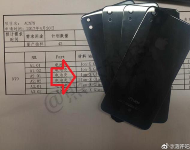 iPhone SE 2 sẽ mạnh như iPhone 7 và hỗ trợ sạc không dây - Ảnh 1.