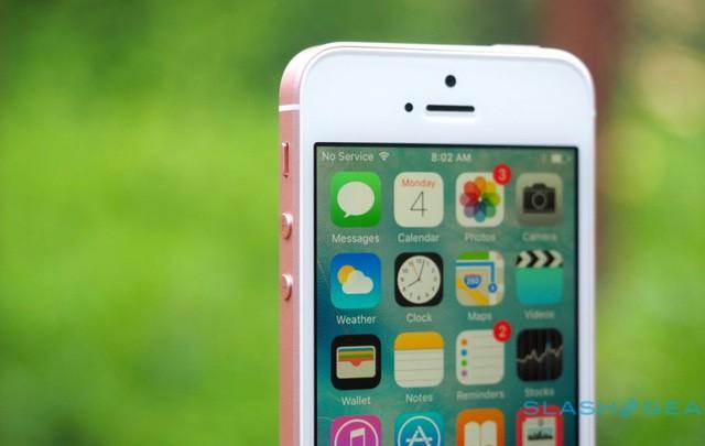 iPhone SE 2 sẽ mạnh như iPhone 7 và hỗ trợ sạc không dây - Ảnh 2.