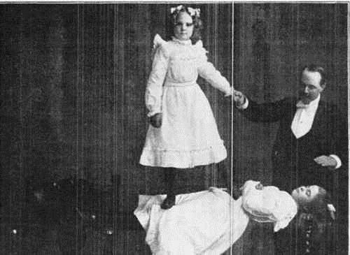 Được 3 bác sĩ kết luận đã chết, người đàn ông bất ngờ hồi sinh trong buồng lạnh - Ảnh 2.