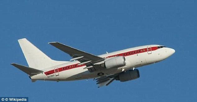Hãng hàng không bí ẩn nhất thế giới, biết điểm đi nhưng không biết đích đến - Ảnh 1.