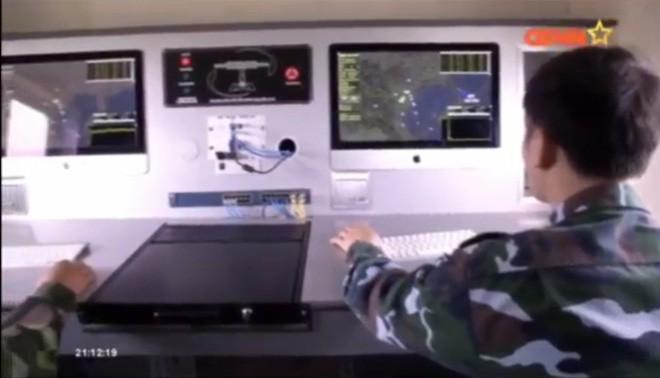 Khí tài săn máy bay tàng hình Made in Vietnam đã về đơn vị chiến đấu: Canh vùng Đông Bắc - Ảnh 2.