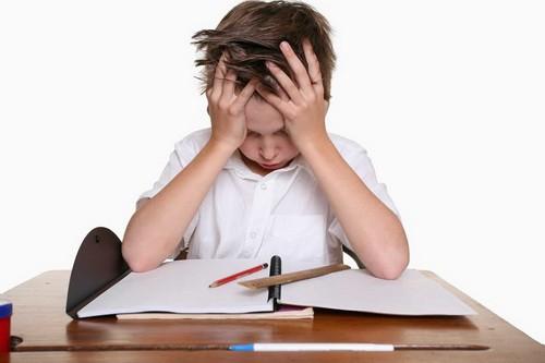 Rối loạn trầm cảm ở trẻ em và thanh thiếu niên: Các thông tin người lớn cần biết - Ảnh 1.