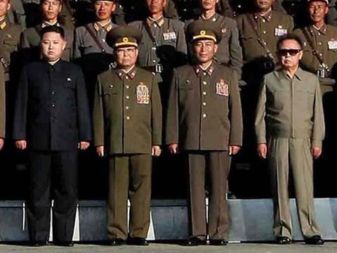 Không phải sợ Mỹ, Triều Tiên có lý do sâu xa hơn để chế tạo vũ khí hạt nhân - Ảnh 1.