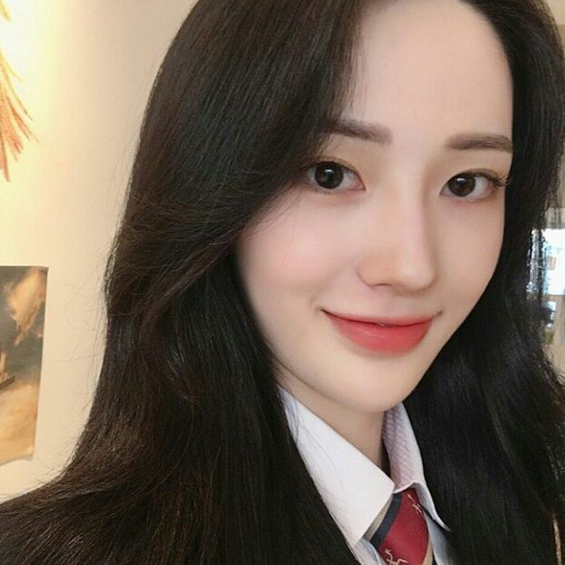 Đây là lò đào tạo idol có nhiều nữ sinh xinh đẹp nhất Hàn Quốc - Ảnh 11.